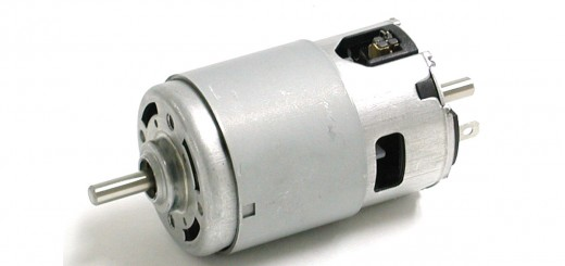 permanent-electric-motor-dc-61070-3667645