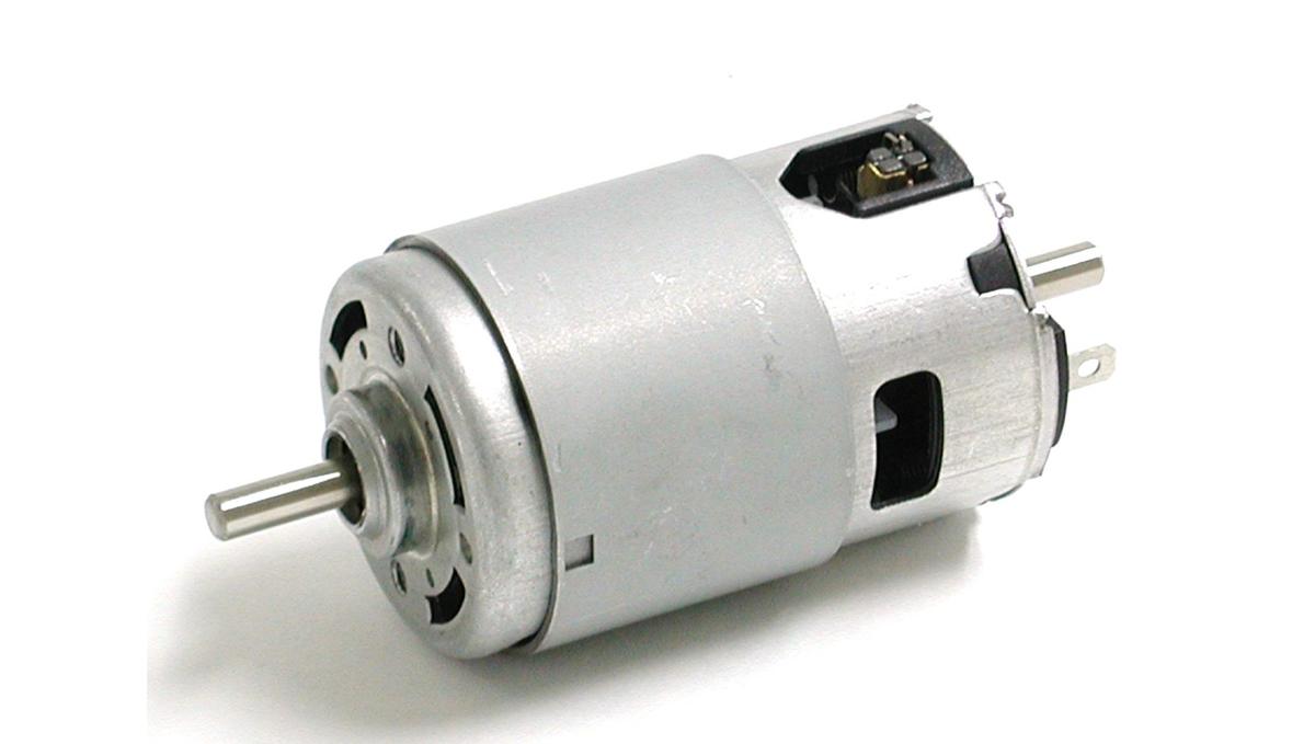 permanent-electric-motor-dc-61070-3667645