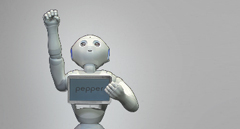 ROBOTICS LEARNING CENTER - Robotpark ACADEMY