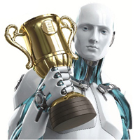 robot_awards