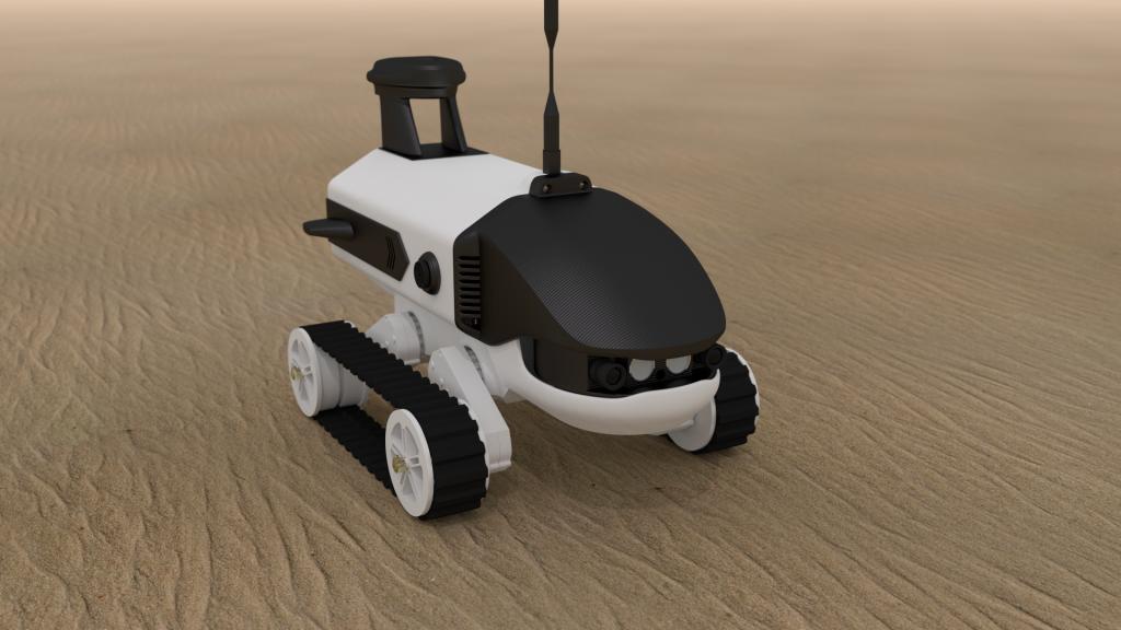 veterobot-bigpicture