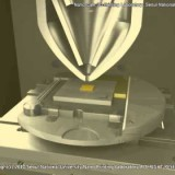 Nano Robot by 3D Printing (Seoul National University, Korea).wmv