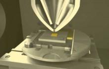 Nano Robot by 3D Printing (Seoul National University, Korea).wmv