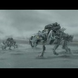 Evolution of Technology - HQ (Saturn Commercial)