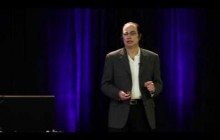Neil Jacobstein - Artificial Intelligence (part 1 of 2)