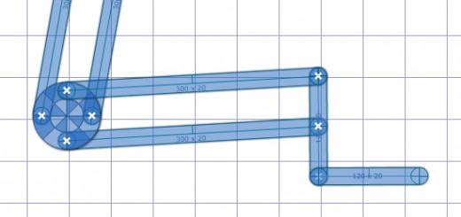 Drafting_Mechanism_Robotpark