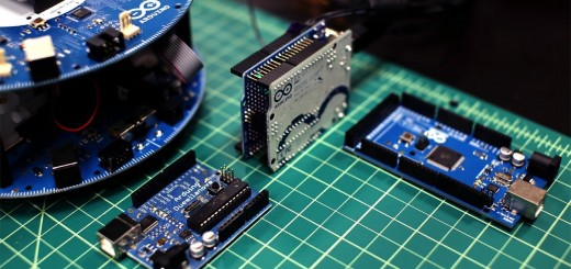 Tested In-Depth: Getting Started with Arduino