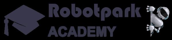 Robotpark ACADEMY