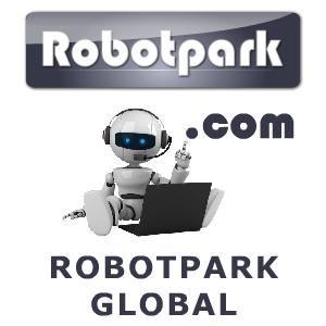robotpark_logo
