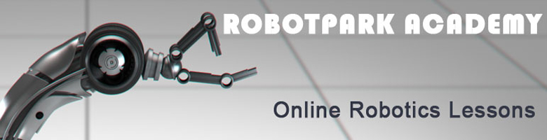 Online_Robotics_lessons_header