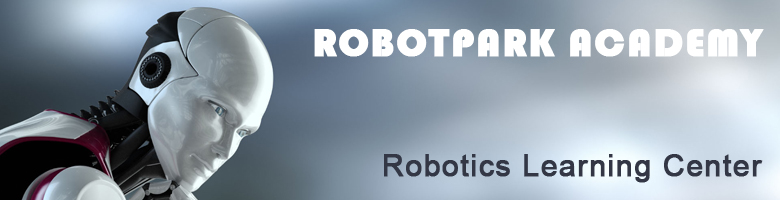 robotics_learning_center_featured