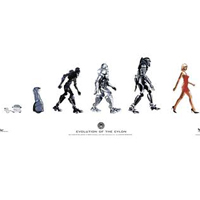 robot_evolution