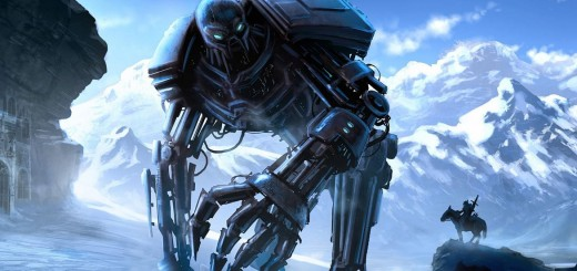 robot-movies
