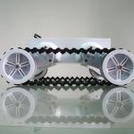 veterobot3