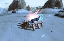 Robocraft Oct 2014 Trailer