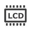 Pi Lcd - Display - Camera