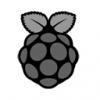 Raspberry Pi Eğitim Kiti
