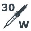 30W Soldering Iron