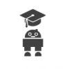 Robot Education