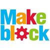 MAKE BLOCK