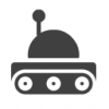 Tracked Robots
