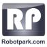 Robotpark (1)