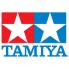 Tamiya (12)