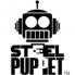 Steelpuppet (1)