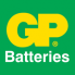 GP Batteries (5)