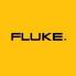 Fluke (12)
