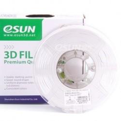 1.75 mm ABS+ Filament - Kar Beyazı