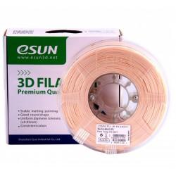 1.75 mm PLA+ Filament - Skin