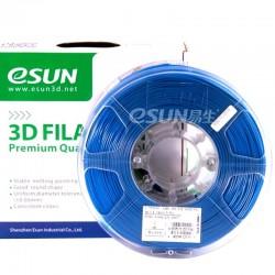 1.75 mm ABS+ Filament - Blue