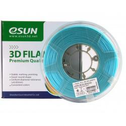 1.75 mm ABS+ Filament - Light Blue