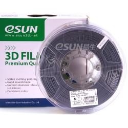 1.75 mm ABS+ Filament - Grey