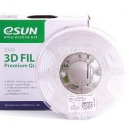 1.75 mm PETG Filament - White