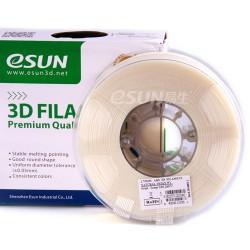 1.75 mm ABS+ Filament - Natural