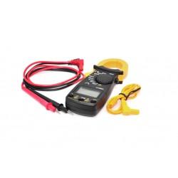 Digital Clamp Multimeter DT3266A