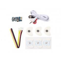 Grove - EMG Detector
