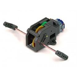 Tamiya 4-Speed Crank Axle Gear Box