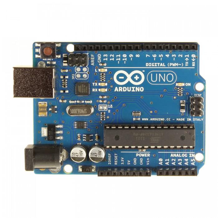 Arduino mega 2560 rev3.inf download