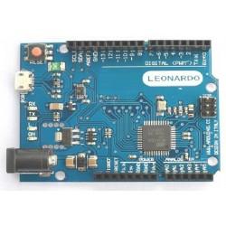 Robotpark LEONARDO ATmega32u4 Microcontroller
