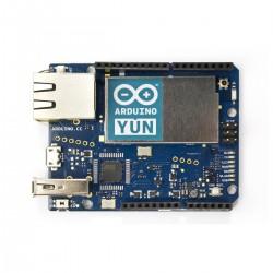Arduino YUN (Yún) USB Microcontroller - Boxed Original