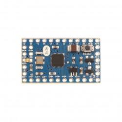 Arduino MINI 05 Microcontroller Module (No Headers) - Boxed Original