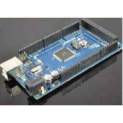 Robotpark MEGA 2560 Microcontroller Rev 3