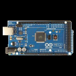 Arduino MEGA 2560 Microcontroller Rev 3 - Boxed Original