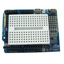 Robotpark Proto Shield Kit R3 - OEM