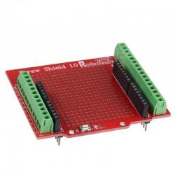 Robotpark Proto Screw Shield Kit R3 - OEM