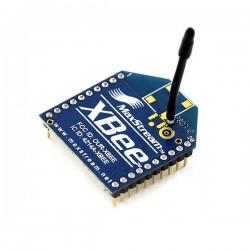 XBee 1mW Wire Antenna - Series 1 - XB24-AWI-001