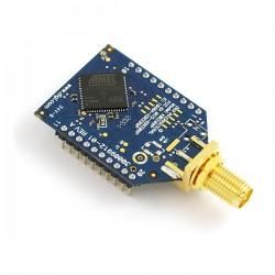 XBee Pro 900 RPSMA - XBP09-DPSIT-156